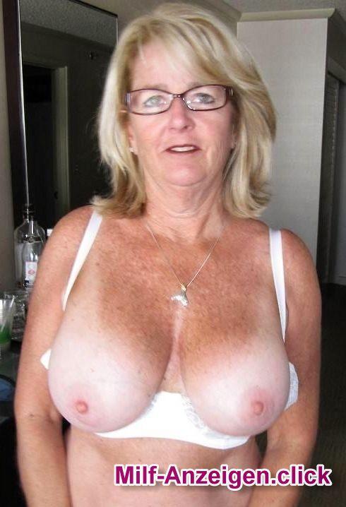 milf sucht erotig app